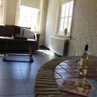 Hotel Pictures: Brownies&downieS Baarle, Baarle-Hertog
