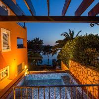 Hotelbilleder: Apartments Marko, Mali Lošinj