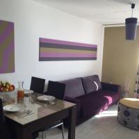 Hotelfoto's: Agrino Hotel Apartments, Ayia Napa