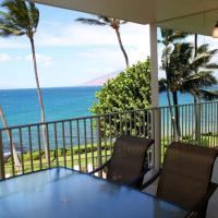 Photos de l'hôtel: Royal Mauian #317, Kihei