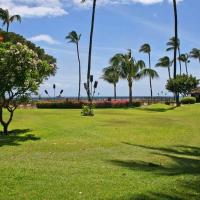 Photos de l'hôtel: Maalaea Surf #F-2, Kihei