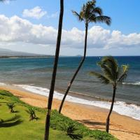 Foto Hotel: Sugar Beach Resort #329, Kihei