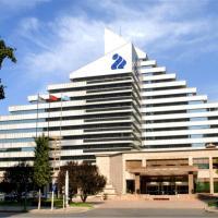 Hotel Pictures: Inn Fine Hotel, Jinzhou