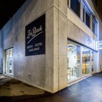 Hotel Pictures: Hotel ZwiBack, Wallisellen