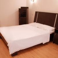 Hotel Pictures: NUR Hotel Yerevan, Yerevan