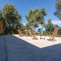 Hotel Pictures: Massib, Escorca