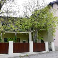 Hotel Pictures: Payerbach Apartments, Payerbach