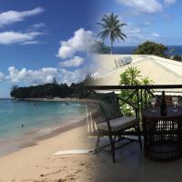 Hotel Pictures: Sunset Villa, Saint James