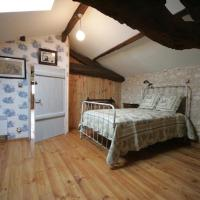 Two Bedroom Cottage
