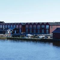 Hotel Pictures: Holiday home Havnevej Ulfborg Denm, Thorsminde
