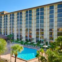 Zdjęcia hotelu: Rosen Inn Closest to Universal, Orlando