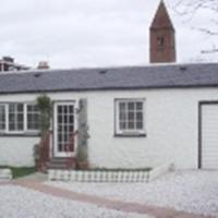 Hotel Pictures: Eliock Cottage, Prestwick