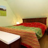 Hotel Pictures: Ferienhaus Humptrup, Humptrup