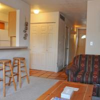 Two-Bedroom Apartment 3287