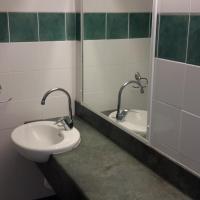 Hotel Pictures: Herbert Valley Motel, Ingham