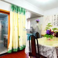 Hotel Pictures: Wuhan Qingning Apartment, Wuhan