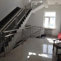 Hotel Pictures: Galutu Hotel, Dabqig