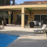 Hotel Pictures: Limassol Mare, Limassol
