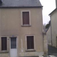 Hotel Pictures: Maison Dumas, Saint-Loup-Hors