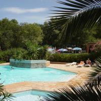 Hotel Pictures: Camping Benista, Porticcio