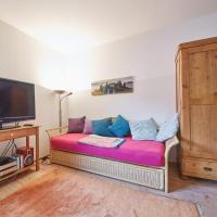 Hotel Pictures: Appartement Hochmais Hinterthal by Easy Holiday, Maria Alm am Steinernen Meer