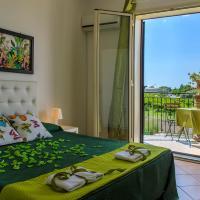 Hotellbilder: B&B La Stella di Naxos, Giardini Naxos