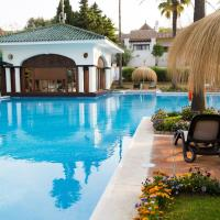 Hotel Pictures: San Roque Suites, Sotogrande