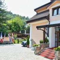 Hotelfoto's: Villa Vodno, Skopje