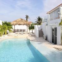 Hotel Pictures: Panorama Paradise, Noord