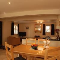 酒店图片: Abbys cottage, 朗德斯顿