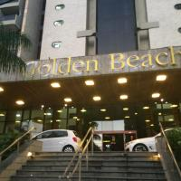 Hotel Pictures: Flat Golden Beach Apartment, Recife