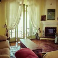 Two-Bedroom Superior Cottage - Cala Enmedio
