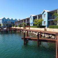 Hotel Pictures: Quest Mandurah, Mandurah