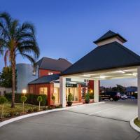Hotel Pictures: Quest Tamworth, Tamworth