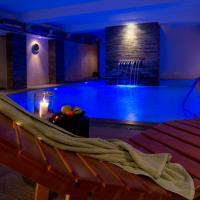 酒店图片: 泰尔梅大酒店, 基安奇安诺泰尔梅