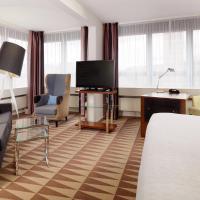 Sheraton München Westpark Hotel