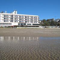 Hotel Pictures: Hotel Sicania, Cullera