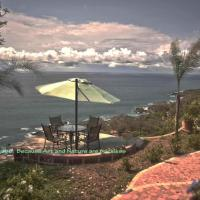 Hotellbilder: Montezuma Heights, Montezuma