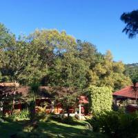 Foto Hotel: Bella Verapaz, Santa Cruz Verapaz