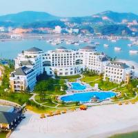 Hotellbilder: Vinpearl Resort & Spa Ha Long, Ha Long
