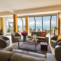 Фотографии отеля: Hotel Family Golf, Руайян