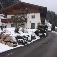 Hotel Pictures: Haus Schartner, Daar