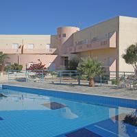 Hotellbilder: Hotel Sea Breeze, Sitia