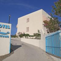 Hotellbilder: Hotel Sea Breeze, Sitia