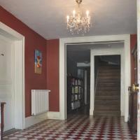 Hotel Pictures: Chambres d'hôtes La Rêverie, Châtel-Chéhéry