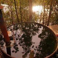 Hotel Pictures: El Monte de Chiloe, Piruquina