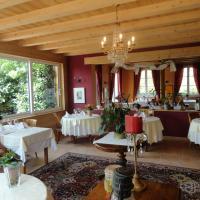 Hotel Pictures: Auberge Ramstein, Scherwiller