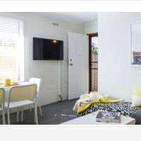 Hotel Pictures: La Stella, Melbourne