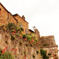 Castello Nagy