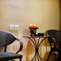 Hotel Pictures: Dali Twilight Inn, Dali